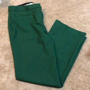 Kate Spade size 14 Dress pants
